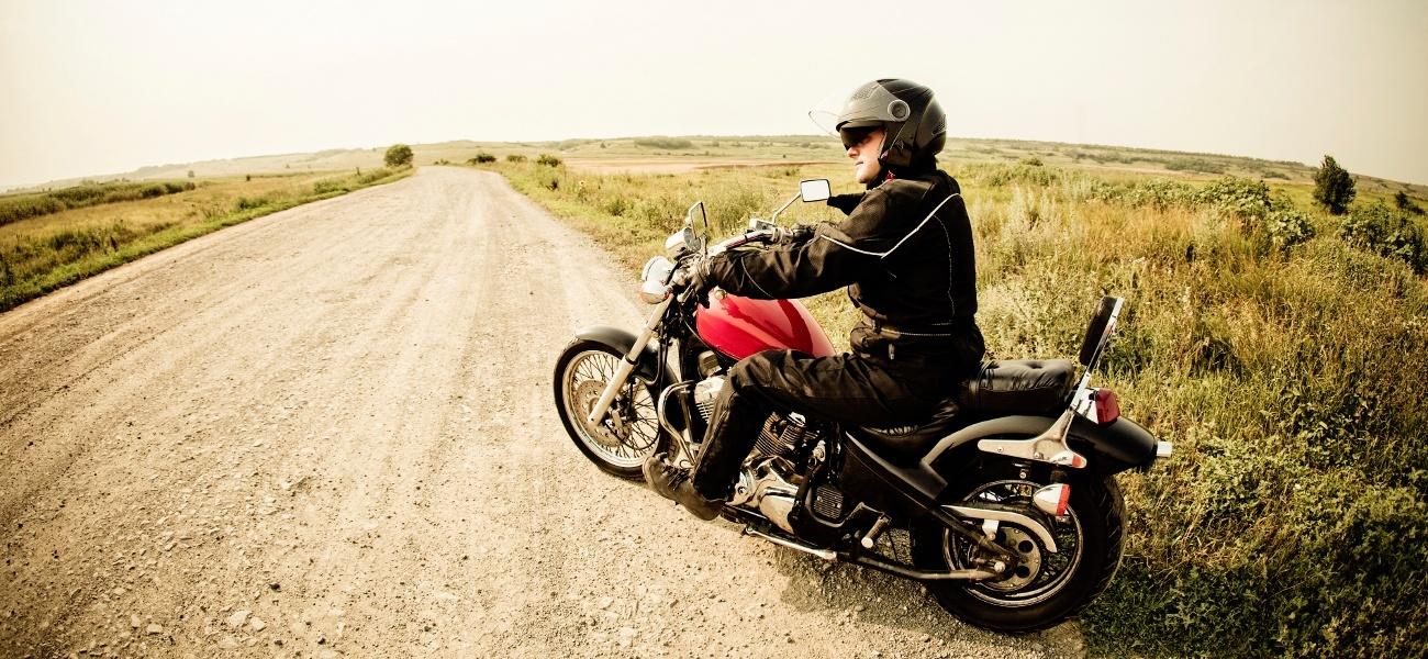 assurance moto interdits