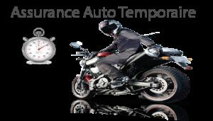 assurance-moto-temporaire