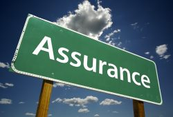 assurance luxembourg